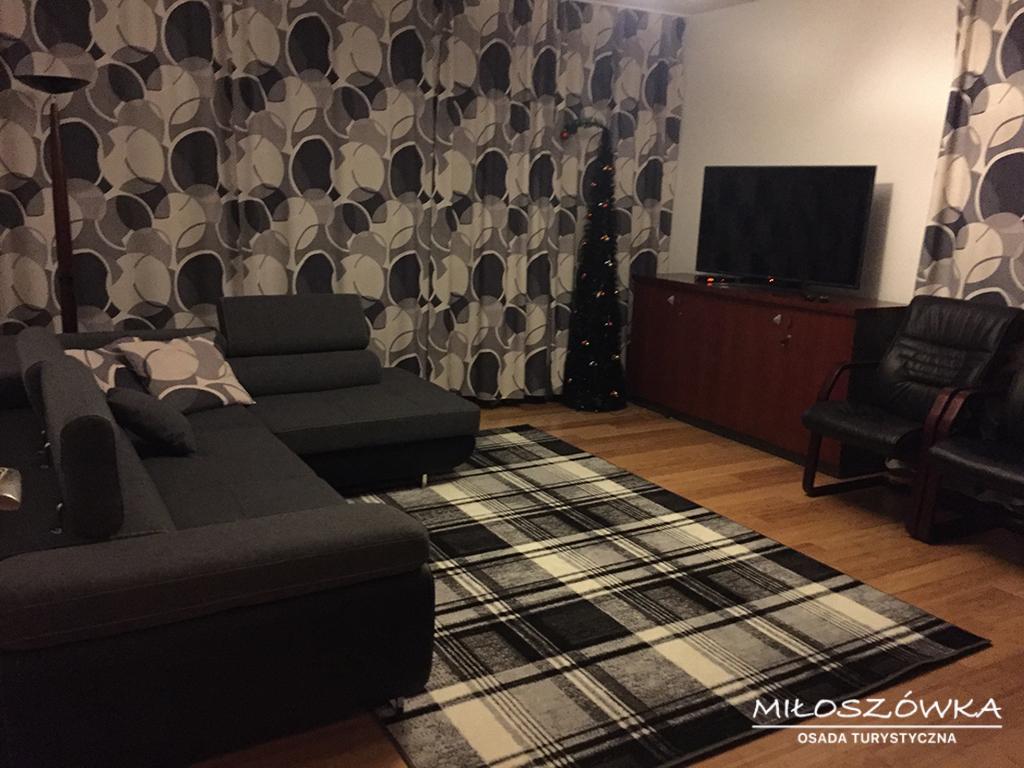 Apartament-Regent_Miłoszówka(2)