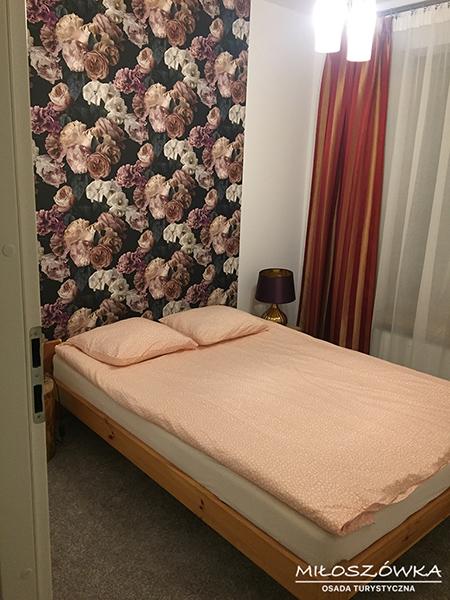 Apartament-Regent_Miłoszówka(3)