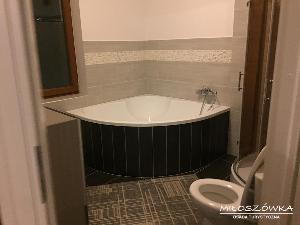 Apartament-Regent_Miłoszówka(5)